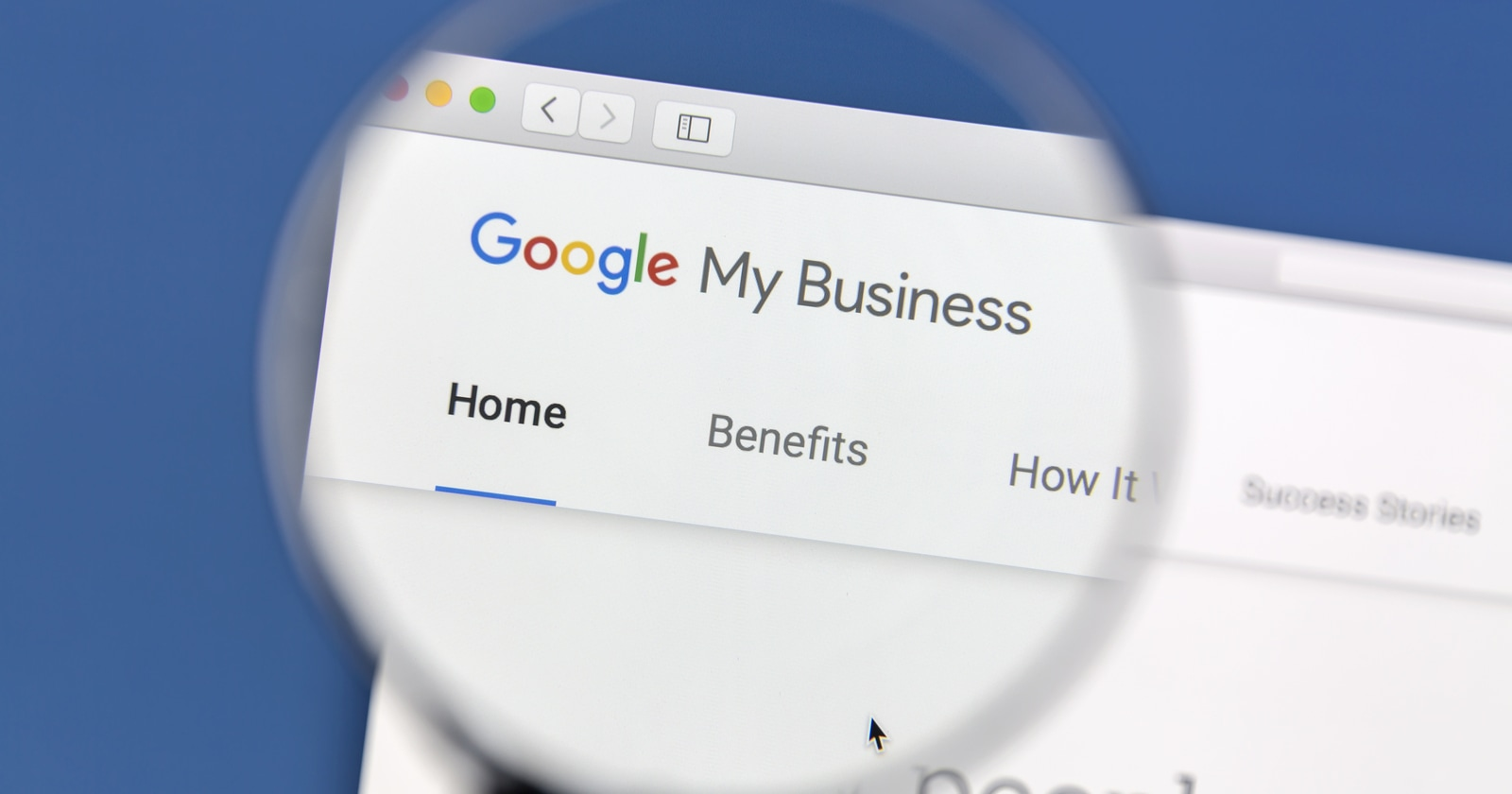 https://www.searchenginejournal.com/google-releases-website-builder-small-businesses/202272/