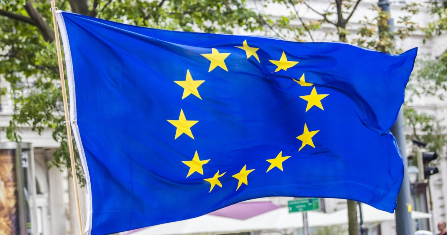 Google May Be Forced to Change Its Business Practices in Europe