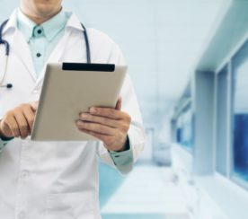 Google May Now Remove Personal Medical Records From Search Results on Request