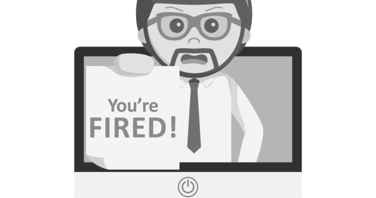 5 Reasons Clients Fire Their SEO Agency (And How to Easily Avoid Them)