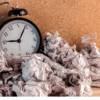 21 Awesome Time-Saving Tips for Content Marketers