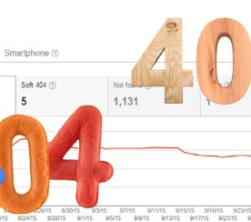 404 vs Soft 404 Errors: What鈥檚 the Difference & How to Fix Both