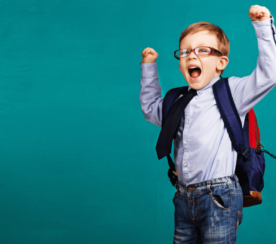 Back to School PPC: 5 Big Search Trends This Year