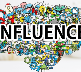 How to Boost Your Influence & Authority as a Marketer