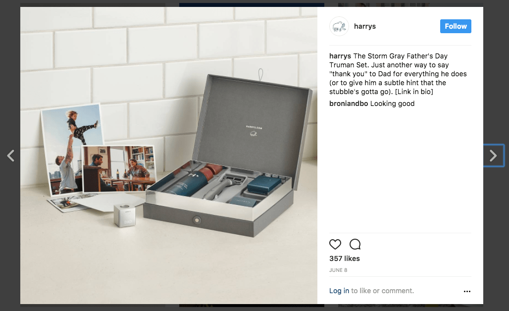 4 Simple Tips to Get Traffic From Instagram to Your Website