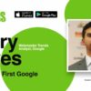 Gary Illyes on How to Get Ready for Google's Mobile-First Index