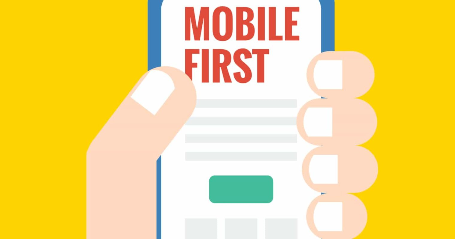 Google Will Roll Out Mobile-First Index to Individual Sites That Are Ready