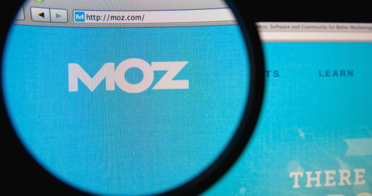 Moz's Rand Fishkin Stepping Away from Day-to-Day Operations
