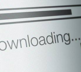 Google Attempts to Make Torrent Sites Less Visible in Search Results