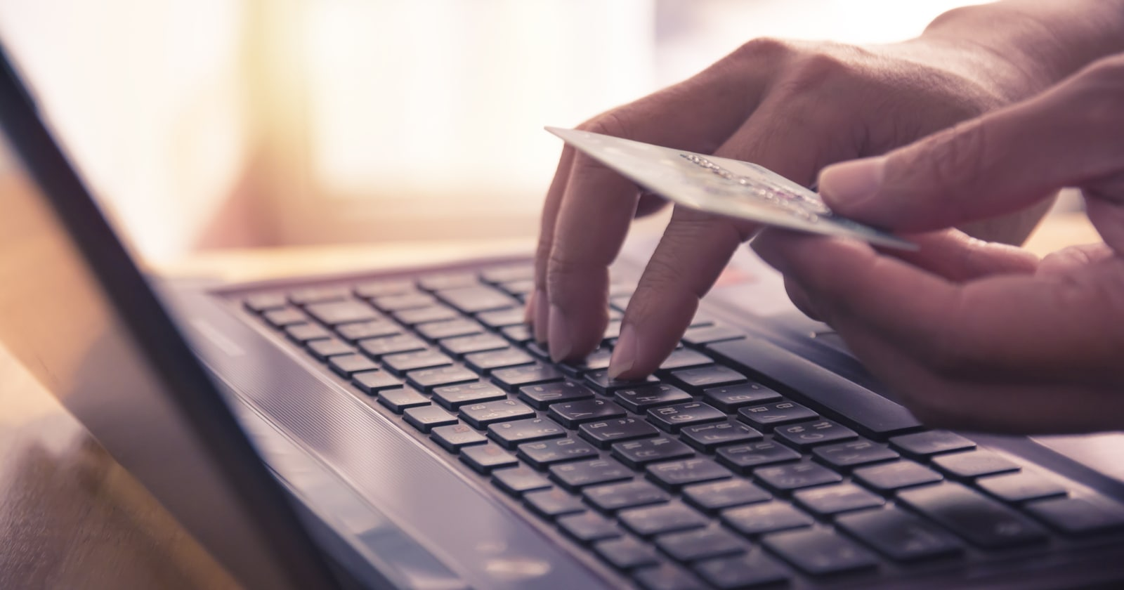How Content Marketing Impacts Purchase Decisions, Brand Affinity, and Trust
