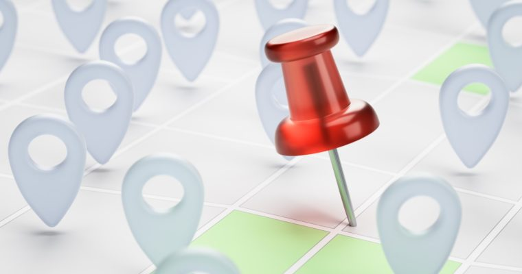 Google Uses ccTLDs and Search Console Settings to Geotarget Search Results