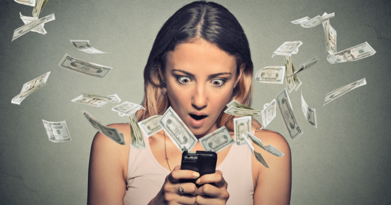The 25 Most Expensive AdWords Keywords (And Why They're So $$$)