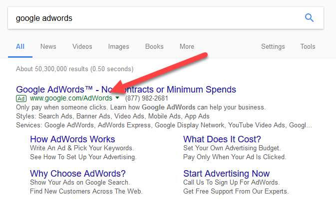 google-adwords-highest-cpc-keywords