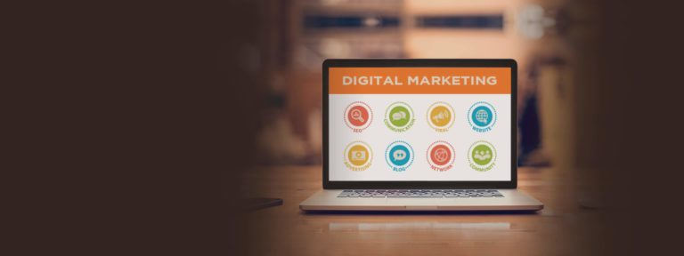 5 Best Digital Marketing Courses to Take in 2020