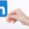 Drive More Leads With LinkedIn Sales Navigator