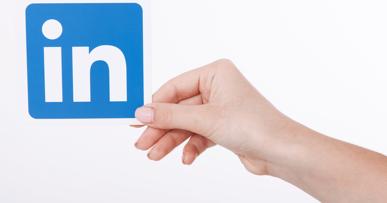5 Ways to Drive More Qualified Leads With LinkedIn Sales Navigator by @Jasmine_Sandler