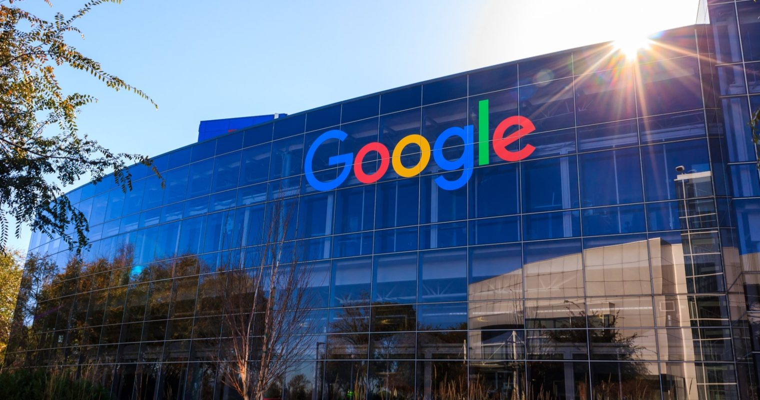 'OK Google' Voice Search to be Removed from Chromebooks