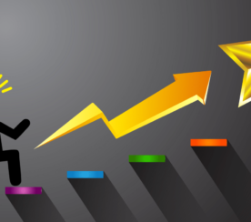 5 Ways to Boost Your SEO With Third-Party Review Sites