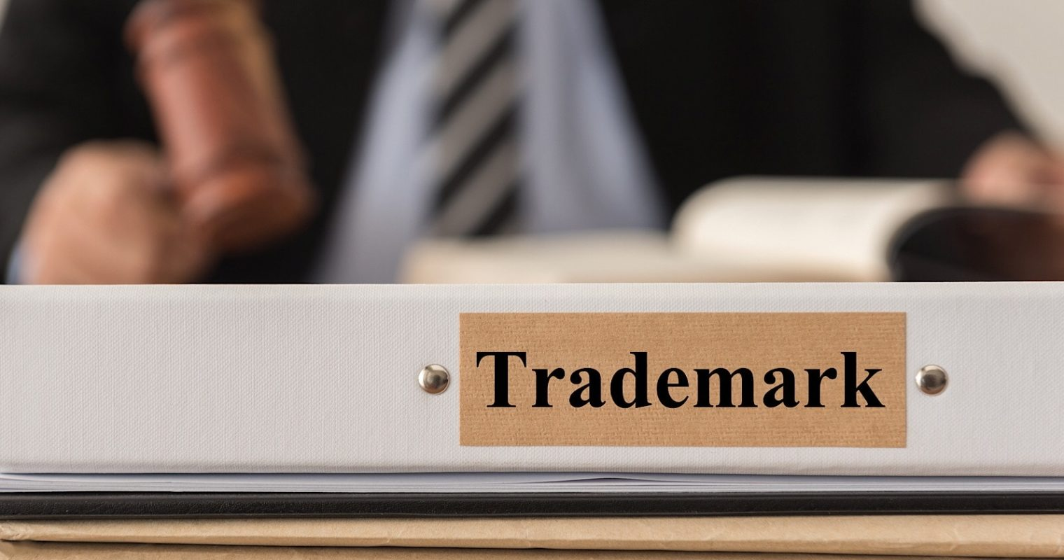 Google May Lose Trademark Rights to Its Own Name, Here's Why