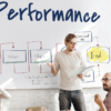 6 Things That Will Save Your Underperforming AdWords Campaign