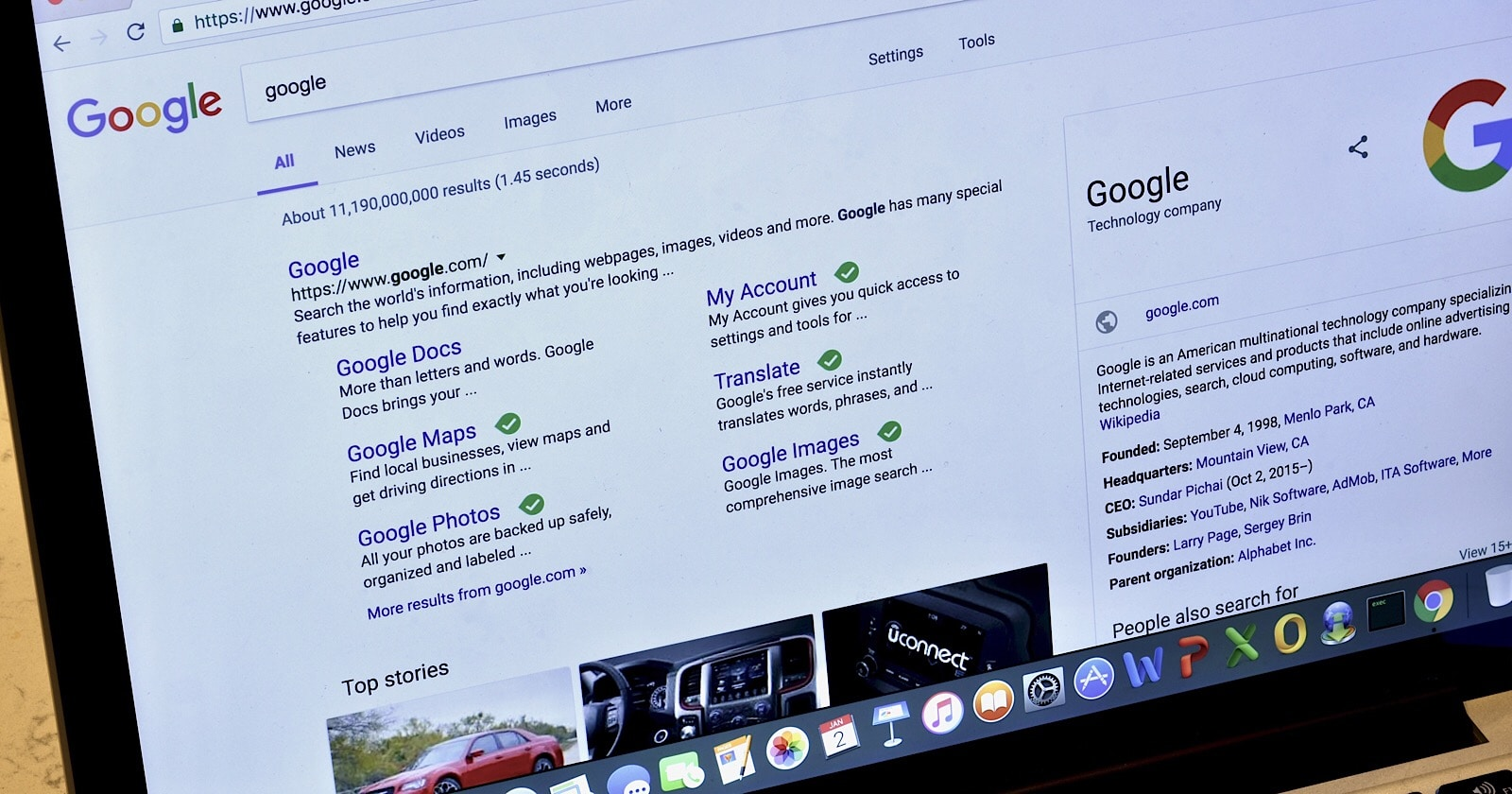 searchenginejournal.com - Google Explains Why Rich Snippets Are Not Showing Up in Search Results