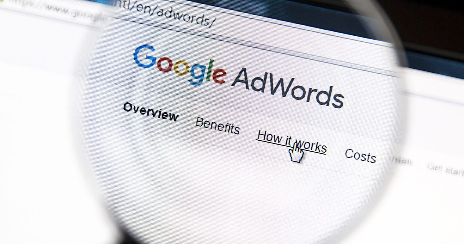 Google AdWords Will Track How Often Your Shopping Ad is Displayed First