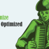 How to Deoptimize Your Over-Optimized Content