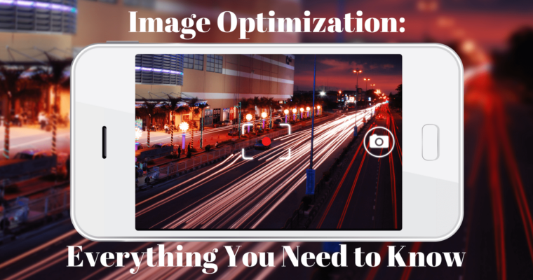 14 Important Image SEO Tips You Need to Know