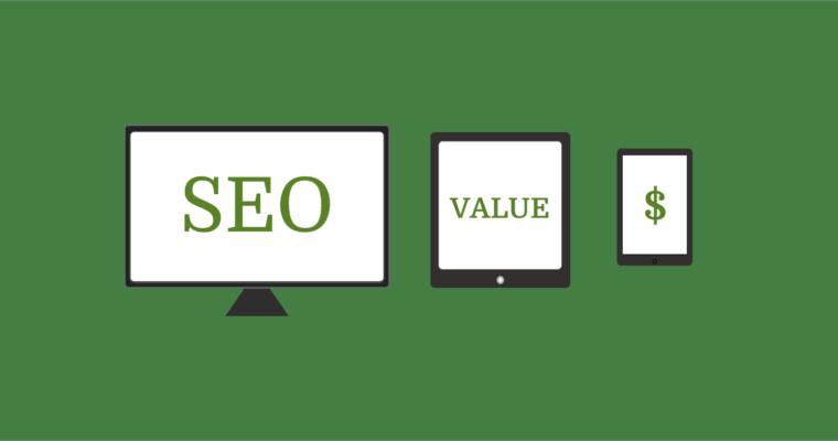 3 Reasons SEO Is Incredibly Valuable to Your Company