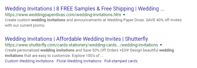 Wedding Invitations Google Search