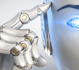 How Machine Learning Is Changing SEO & How to Adapt