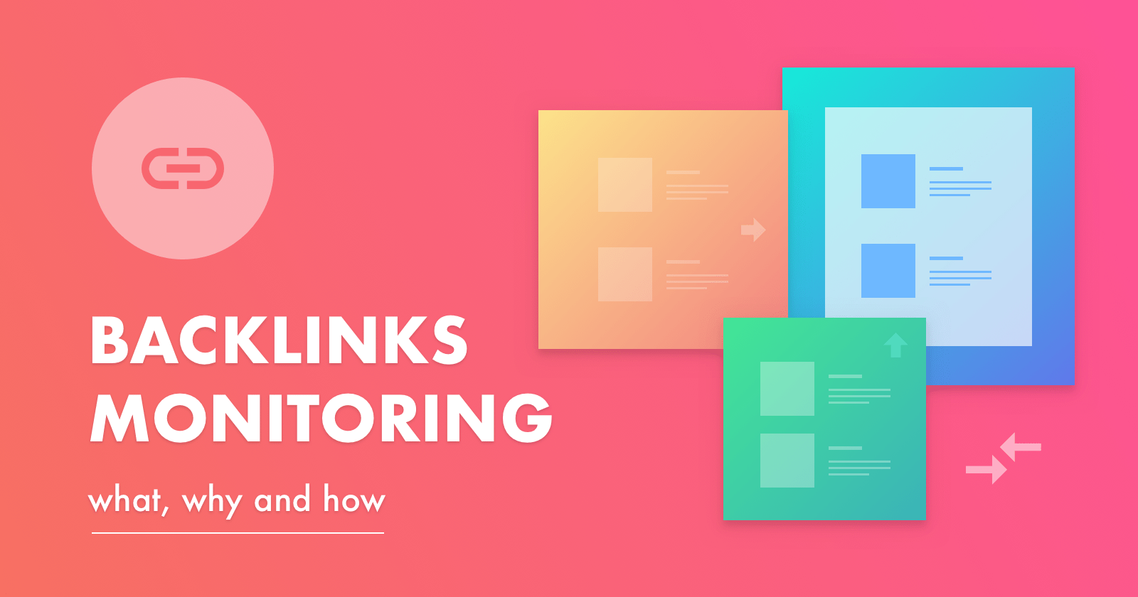 How Link Building Will Change in 2018