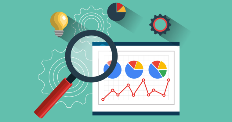 A Complete Guide to the Google Search Console