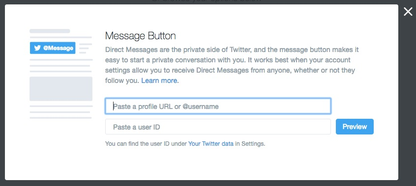 6 Ways You Can Use Twitter in Your Customer Feedback Loop