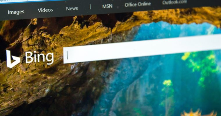 Bing Ads Will Suggest Bid Adjustments Based on Campaign Performance