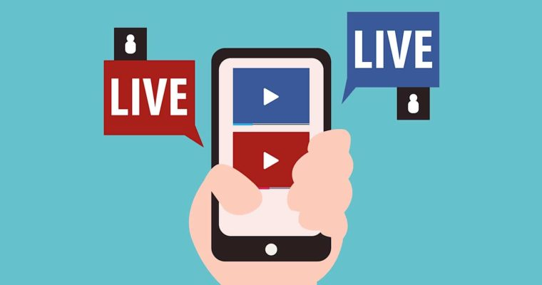 YouTube Live Gets 'Ultra Low-Latency' Feature, New Chat Moderation Options Introduced