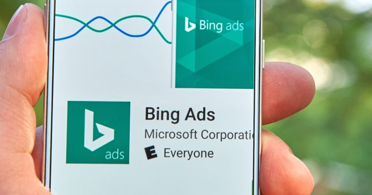 Bing Ads Rolls Out Account Level Ad Extensions