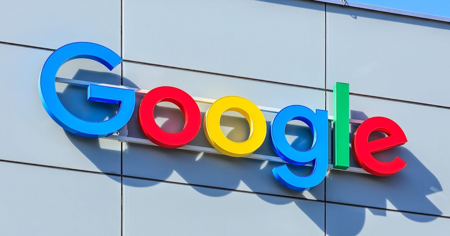 Google: Top Ranking Factors Change Depending on Query