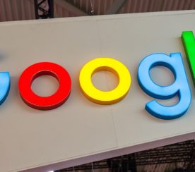 Google to Start Competing on Equal Terms in Shopping Search