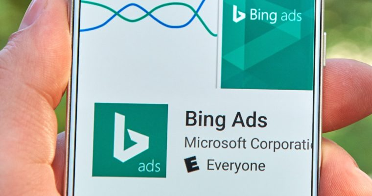 Bing Ads Upgrades URL Tracking With New Parameters