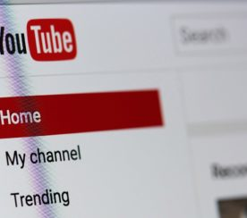 YouTube Changes Rules Regarding Videos With External Links