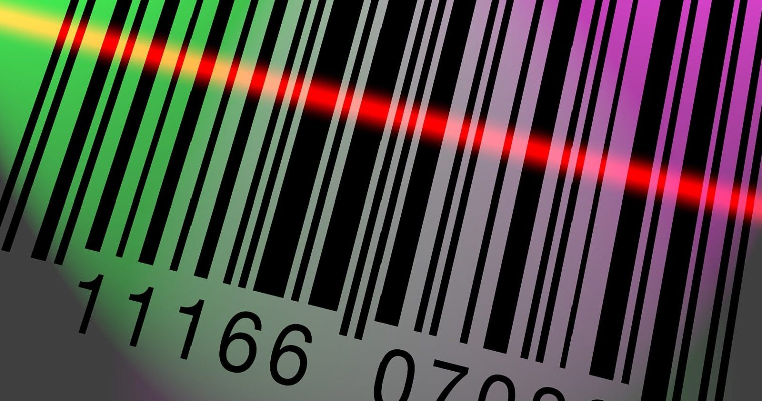 Google Chrome Has a New Barcode Scanning Shortcut
