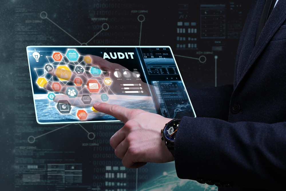 technical SEO audits