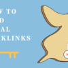 What Is a Local Backlink & How to Find Them