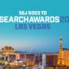 Win Your Ticket to the 2017 U.S. Search Awards in Las Vegas!