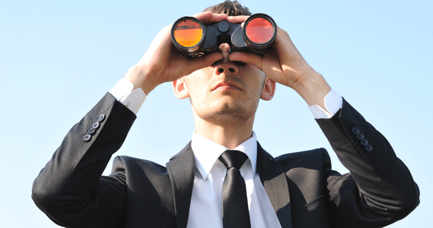 5 Ideas to Take Your PPC Audience Strategy to the Next Level