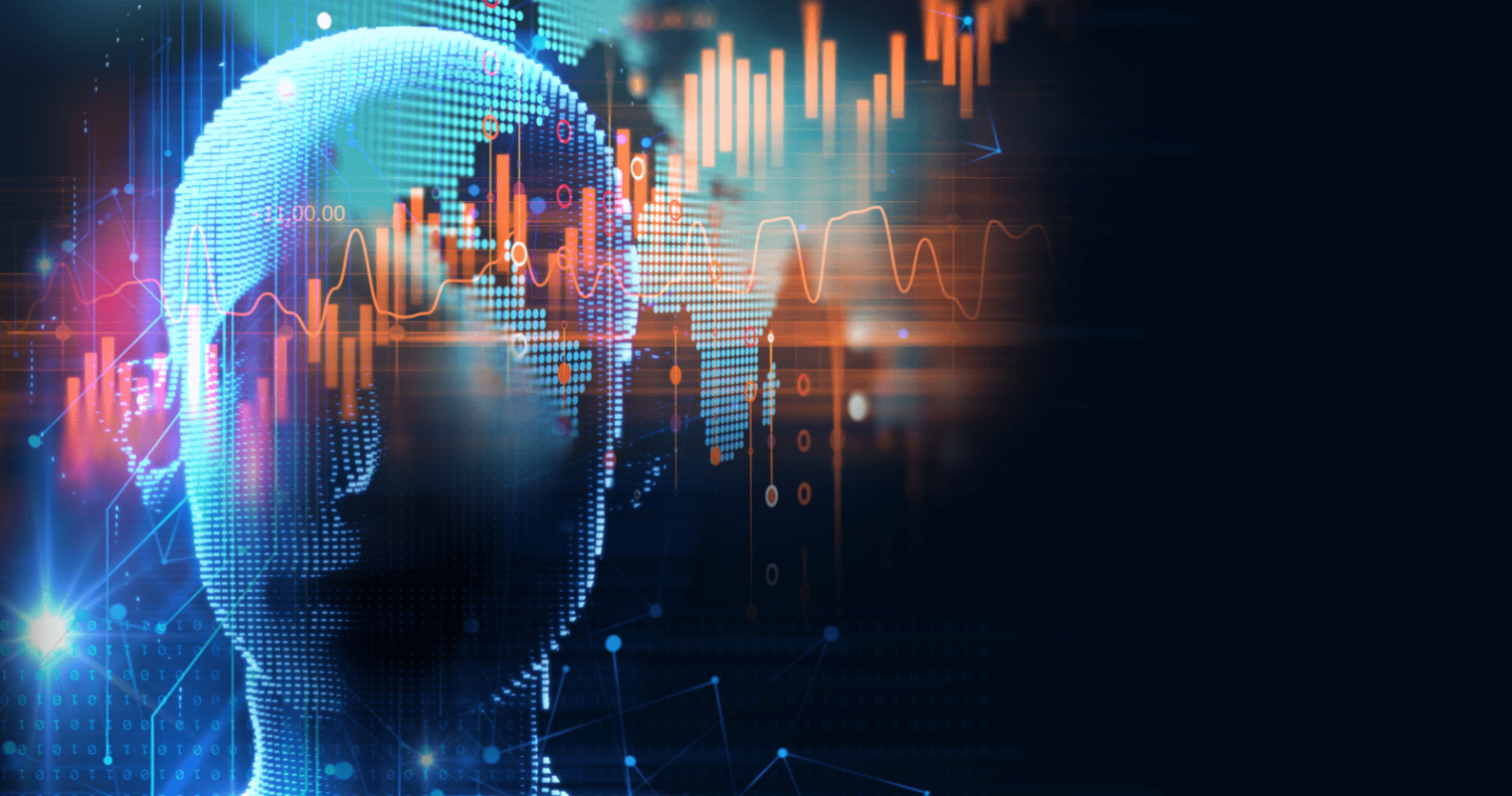 Why Machine Learning Is Key to the Search Marketing of Tomorrow