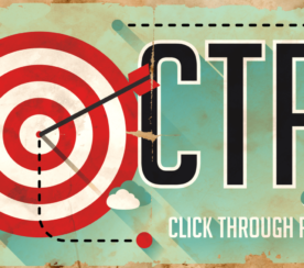 5 Advanced Ways to Increase Your AdWords CTR