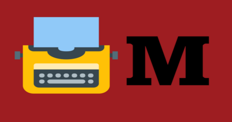 Should You Publish Content on a Company Blog or Medium?