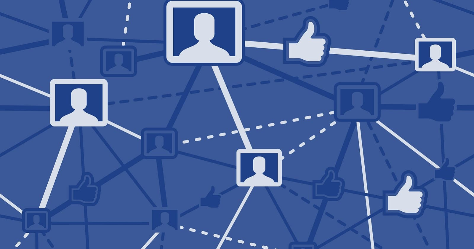 Social Media Marketing for Link Building: Top Tactics & Strategies by @ab80